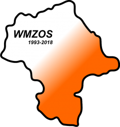 Warszawsko-Mazowiecki Związek Orientacji Sportowej
